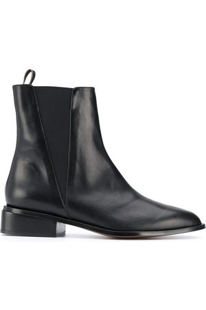 Robert Clergerie Xap ankle boots
