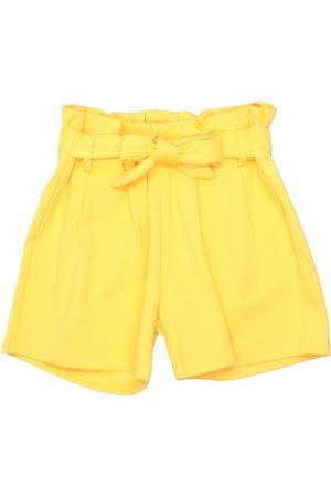 Name it Shorts