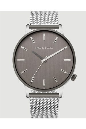Police Marmol Mens Watch - Watches Marmol Mens Watch
