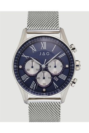 JAG Lachlan Mens Watch - Watches Lachlan Mens Watch