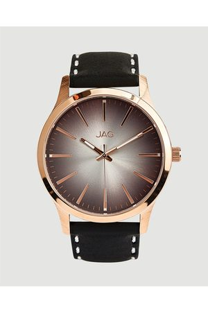 JAG Hunter Mens Watch - Watches Hunter Mens Watch