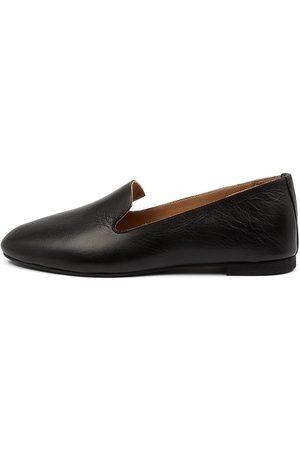 Diana Ferrari Senelna Df Shoes Womens Shoes Casual Flat Shoes