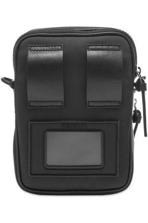 Moncler Detour Cross-Body Bag