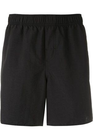 OSKLEN Beach Tokyo swim shorts