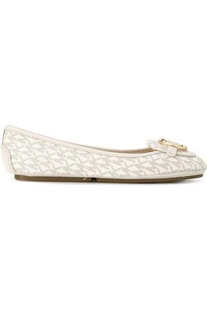 Buy Michael Kors Women's Shoes Online