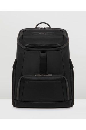 Samsonite Business Vigon Pro Backpack To Tcp - Bags Vigon Pro Backpack To Tcp