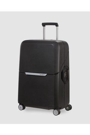 Samsonite Magnum Spinner 69 - Travel and Luggage Magnum Spinner 69