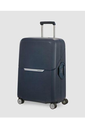 Samsonite Magnum Spinner 69 - Travel and Luggage (Dark ) Magnum Spinner 69