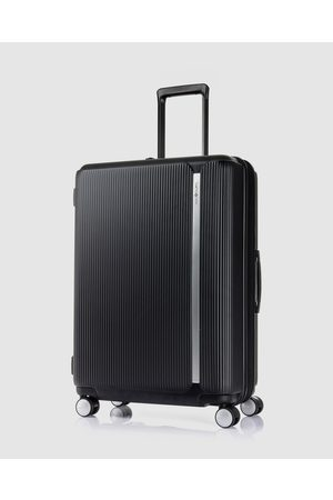 Samsonite Myton Spinner 69 EXP Scale - Travel and Luggage (Matte ) Myton Spinner 69 EXP Scale