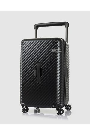 Samsonite Stem Spinner 70cm Trunk - Travel and Luggage Stem Spinner 70cm Trunk