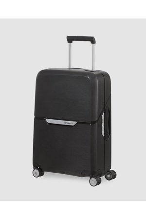 Samsonite Magnum Spinner 55 - Travel and Luggage Magnum Spinner 55