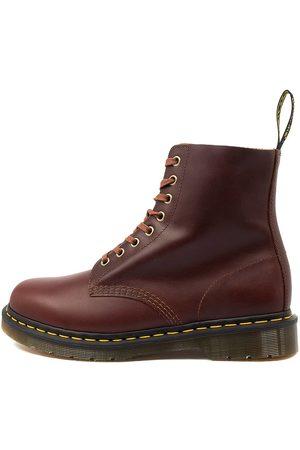 Dr. Martens Men Casual Shoes - 1460 Pascal Classico Dm Boots Mens Shoes Casual Ankle Boots