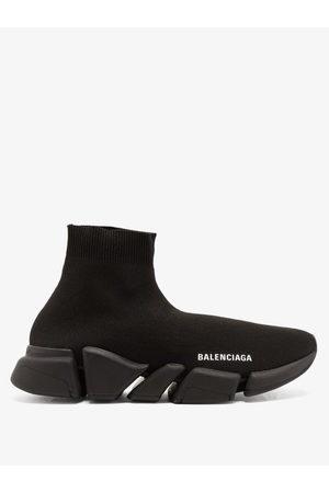 Balenciaga Speed 2.0 Trainers - Womens