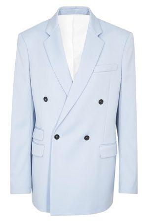 Stella McCartney Holden jacket