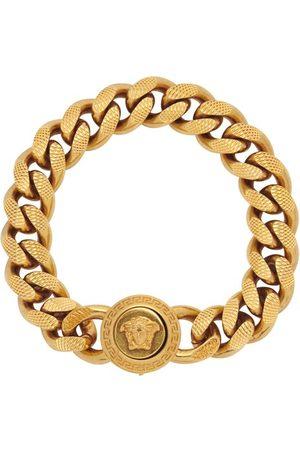 VERSACE Men Bracelets - Bracelet