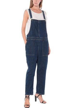 OTTOD'AME Overalls