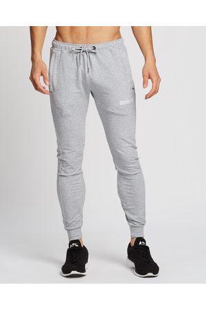 Doyoueven Origin Pants - Track Pants Origin Pants