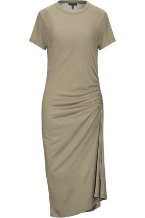 RAG&BONE Short dresses