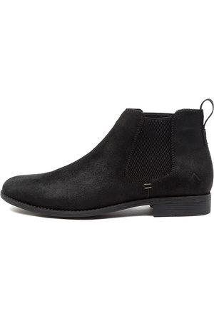 Colorado Denim Men Casual Shoes - Utah Cf Boots Mens Shoes Casual Ankle Boots