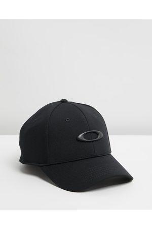 Oakley Caps - Tincan Cap - Headwear ( & Carbon Fibre) Tincan Cap