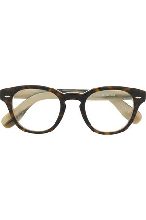 Oliver Peoples Sunglasses - Cary Grant glasses