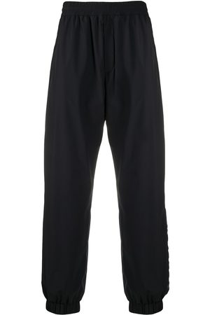 Moncler Loose-fit track pants