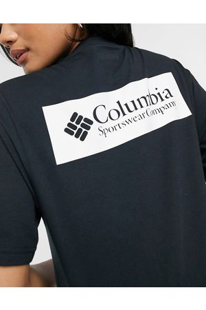 Columbia North Cascades t-shirt in