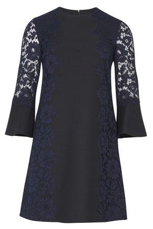 VALENTINO Women Mini Dresses - Abito dress