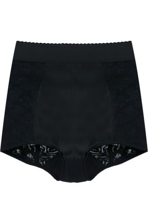 Dolce & Gabbana High waisted briefs