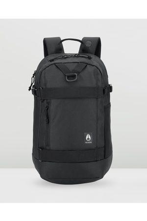 Nixon Gamma Backpack - Bags Gamma Backpack