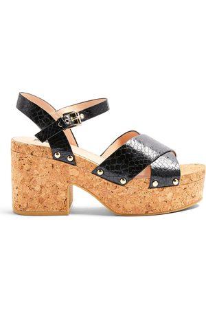 Topshop Women Sandals - Sandals