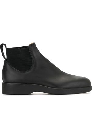 R.M.Williams Yard Boot 365 boots