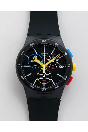 Swatch Men Watches - ONE - Watches -ONE