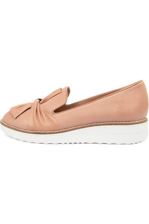 Top end Oclem Warm Rose Sole Shoes Womens Shoes Casual Flat Shoes