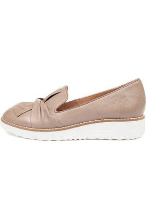 Top end Oclem Ash Sole Shoes Womens Shoes Casual Flat Shoes