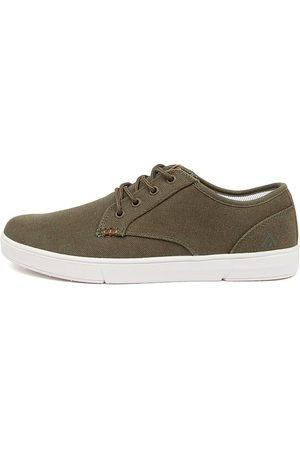 Colorado Denim C Albatross Khaki Sneakers Mens Shoes Casual Casual Sneakers
