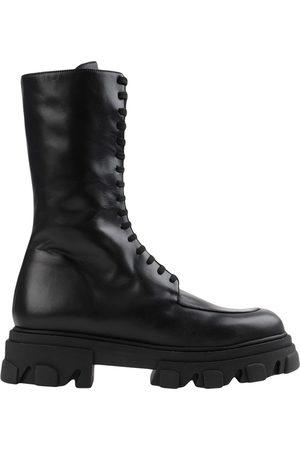 JONAK Women Boots - Boots