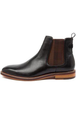 Julius Marlow Men Casual Shoes - Scuttle Jm Boots Mens Shoes Casual Ankle Boots