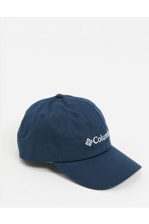 Columbia ROC II cap in navy