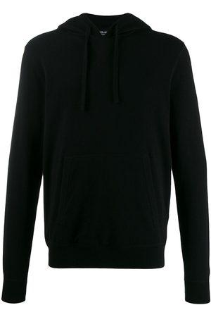 Dolce & Gabbana Men Hoodies - Cashmere hoodie