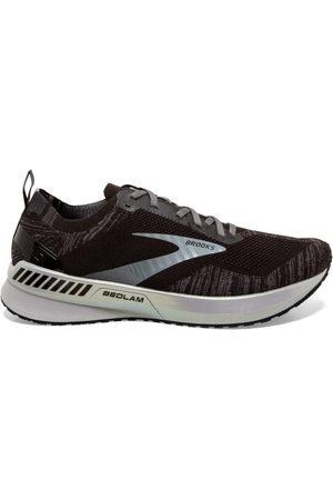 Brooks Bedlam 3 - Mens Running Shoes - /