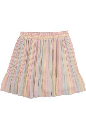 Name it Girls Skirts - Skirts