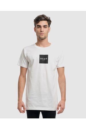 DVNT S.E.S. Tee - T-Shirts & Singlets S.E.S. Tee