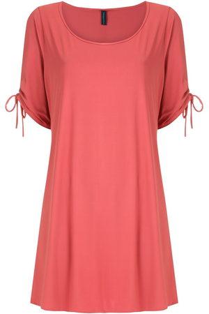 Lygia & Nanny Women Tunic Dresses - Batuira tunic