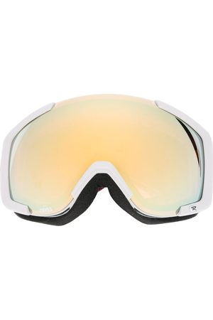 Rossignol Airis Zeiss goggles
