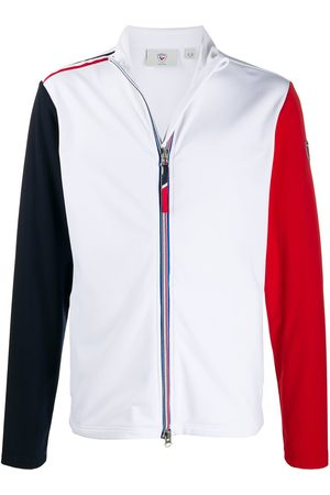Rossignol Palmares colour-block jacket