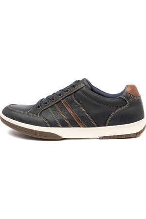 Colorado Denim Voom Cf Navy Sneakers Mens Shoes Casual Casual Sneakers