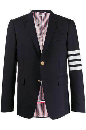 Thom Browne 4-Bar wool sport coat