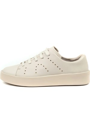 Camper Courb Light Sneakers Womens Shoes Casual Casual Sneakers