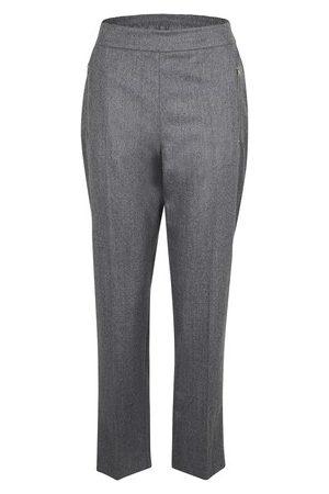 Stella McCartney Claire pants